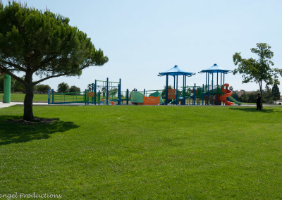 MAD14_0730_Parks_0075