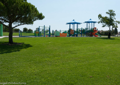MAD14_0730_Parks_0076