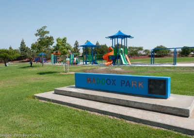 MAD14_0730_Parks_0078