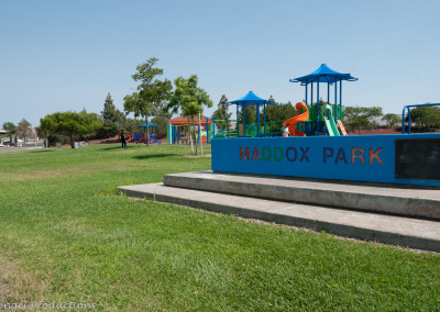 MAD14_0730_Parks_0079