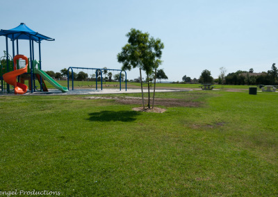 MAD14_0730_Parks_0080