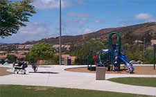 Westview Neighborhood Park