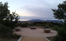 Camino Ruiz Neighborhood Park