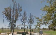 Walker Neighborhood Park