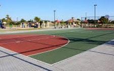 Breen Neighborhood Park