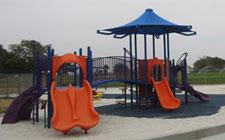 Maddox Neighborhood Park