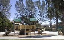 Christa McAuliffe Neighborhood Park
