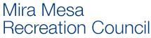 Mira Mesa Recreation Council