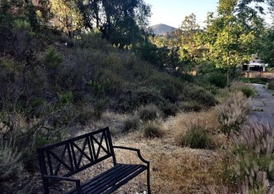 Canyon Hills Resource Park