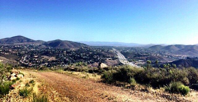Canyon Hills Resource Park