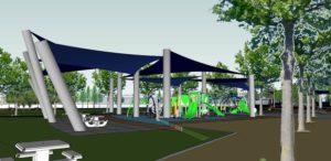 park-rendering-1