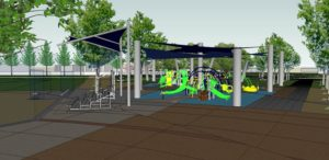 park-rendering-2
