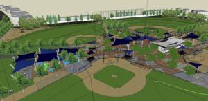 park-rendering-3