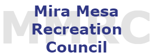 Mira Mesa Recreation Council